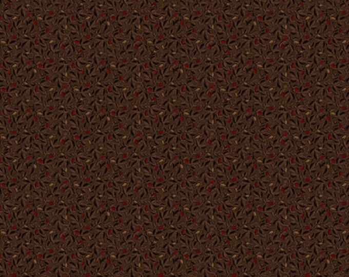 ForeverMore / 0864 0113 / Marcus Fabrics / Pam Buda / Fabric / Quilting Fabric /
