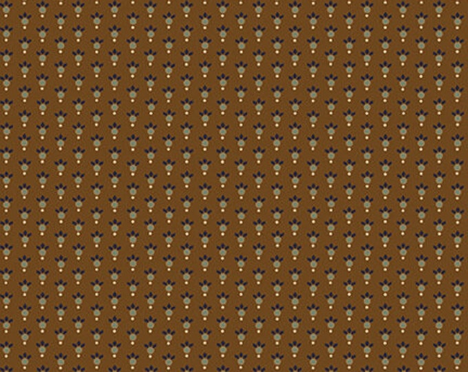 1604 33 / Henry Glass / Esters Heirloom / Kim Diehl / Fabric / Quilting