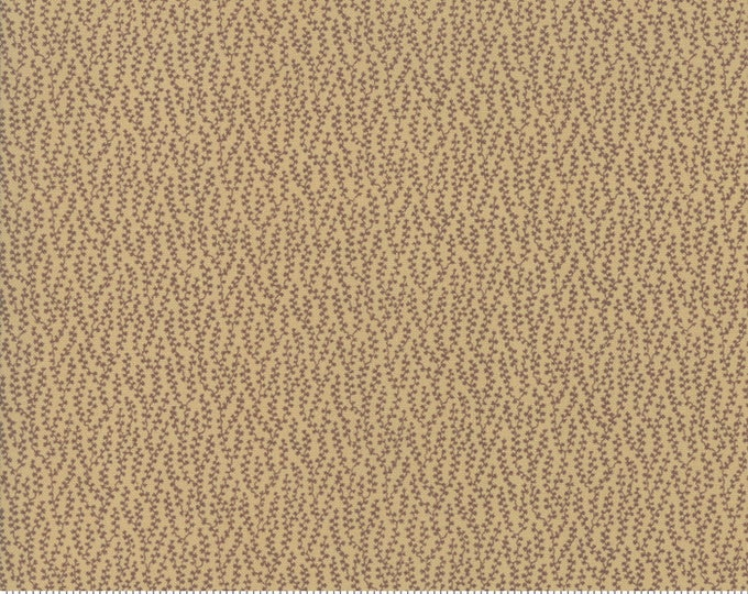 Regency Romance / 42347 18 / Moda / Fabric / Quilting Fabric