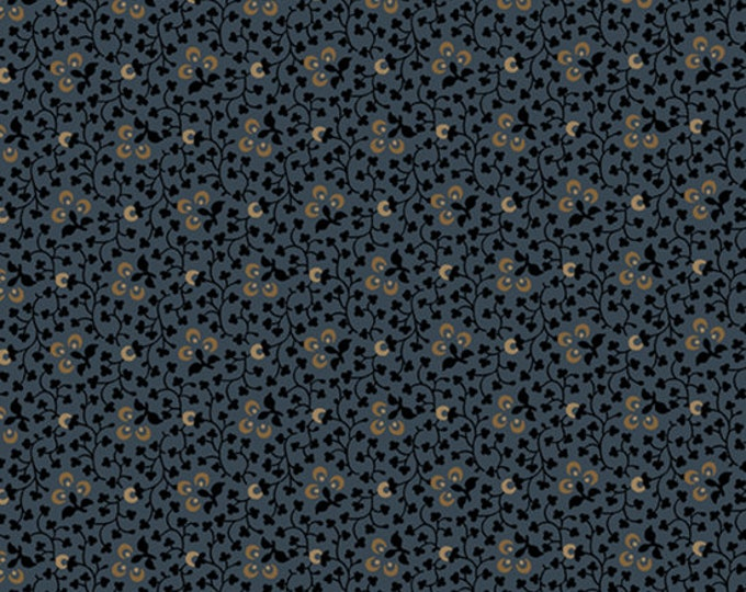 ForeverMore / 0856 0150 / Marcus Fabrics / Pam Buda / Fabric / Quilting Fabric /