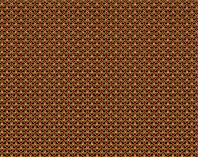 ForeverMore / 0861 0132 / Marcus Fabrics / Pam Buda / Fabric / Quilting Fabric /