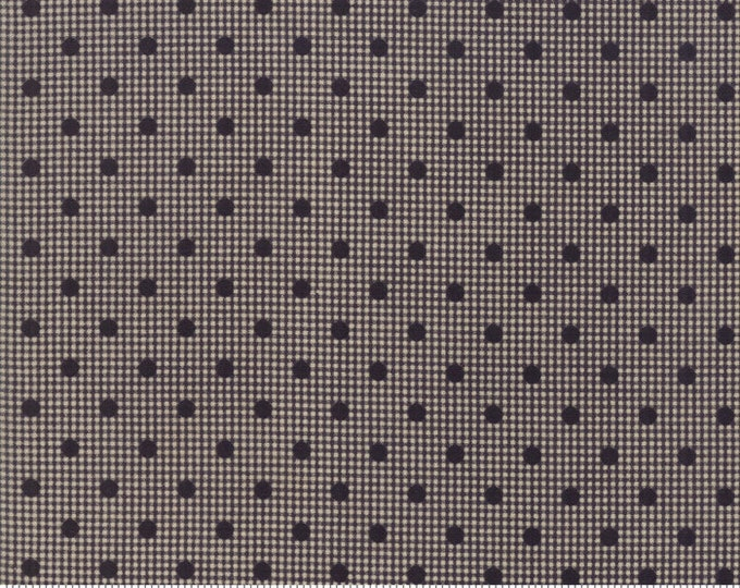 38073 38 / Moda / Fabric / Quilting Fabric / Shelbyville Collection / Jo Morton