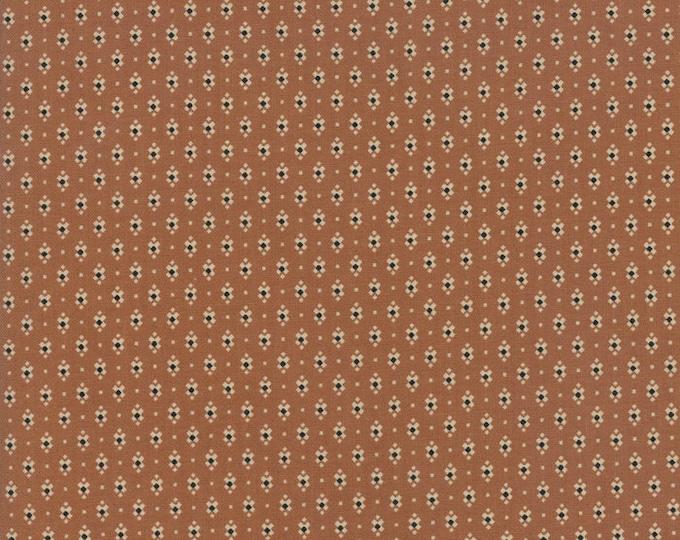 38082 14 / Moda / Lancaster / Jo Morton / Fabric / Quilting Fabric / Reproduction