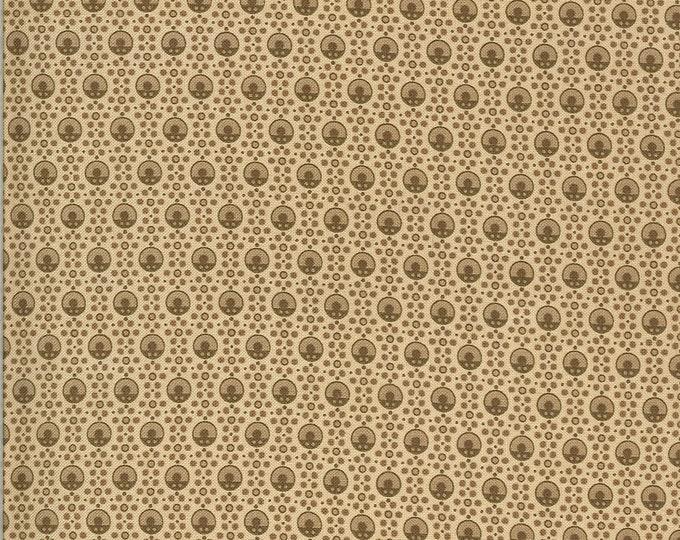 Hopewell  / 38115 11 / Moda / Jo Morton / Fabric / Quilting Fabric