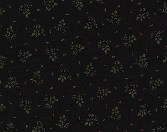 Kansas Troubles / 9653 19 / Moda / Prairie Dreams / Fabric / Quilting Fabric