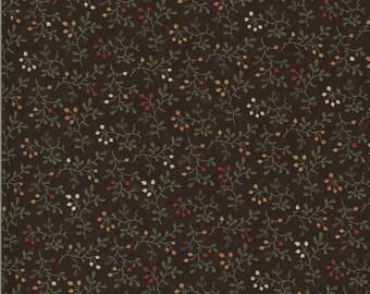Kansas Troubles / 9643 18  / Moda / Bittersweet Lane / Fabric / Quilting Fabric