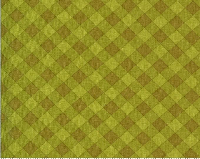 A Blooming Bunch / 40046 17 / Moda / Fabric / Quilting Fabric /Maureen McCormick