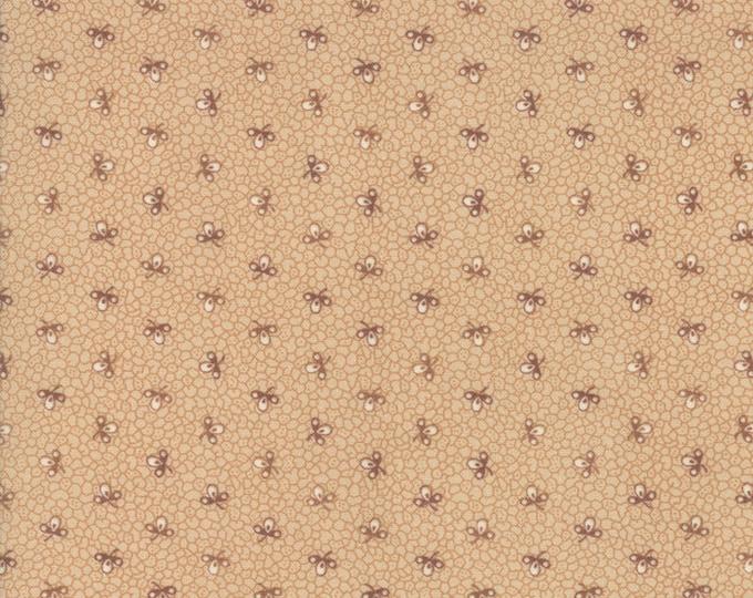38087 12 / Moda / Lancaster / Jo Morton / Fabric / Quilting Fabric / Reproduction