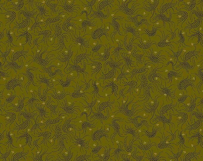 Kim Diehl / 9412 66 / Henry Glass / Gratitude & Grace / Fabric / Quilting