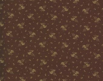 Hopewell  / 38116 17 / Moda / Jo Morton / Fabric / Quilting Fabric