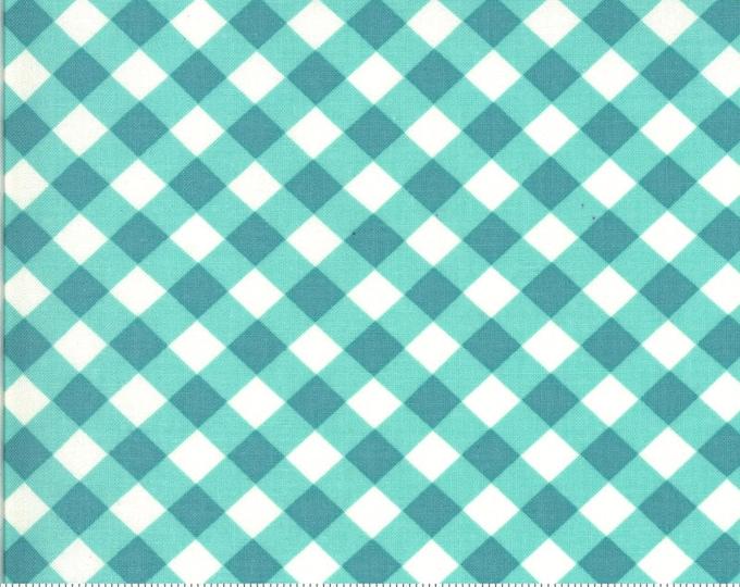 A Blooming Bunch / 40046 20 / Moda / Fabric / Quilting Fabric /Maureen McCormick