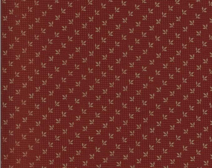 Hopewell  / 38117 25 / Moda / Jo Morton / Fabric / Quilting Fabric