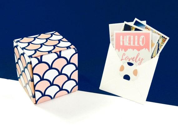 Gift Box For Boyfriend Birthday Ideas Man Husband