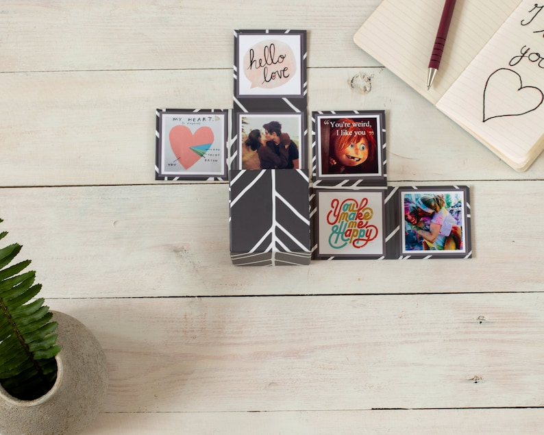 creative gifts for dating anniversaries