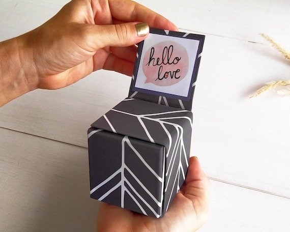 One Year Dating Anniversary Gifts For Girlfriend First Year Etsy