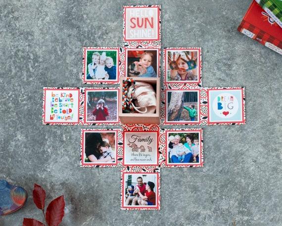 cadeaux de la Saint-Valentin pour fille vous venez de commencer à dater sites de rencontres en ligne de réseaux sociaux