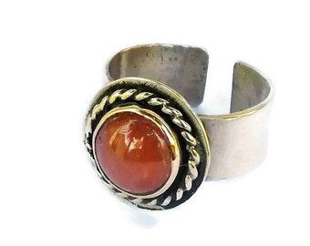 Athenea Jewelry