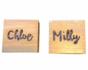 Custom Design Jewellery Trinket Boxes