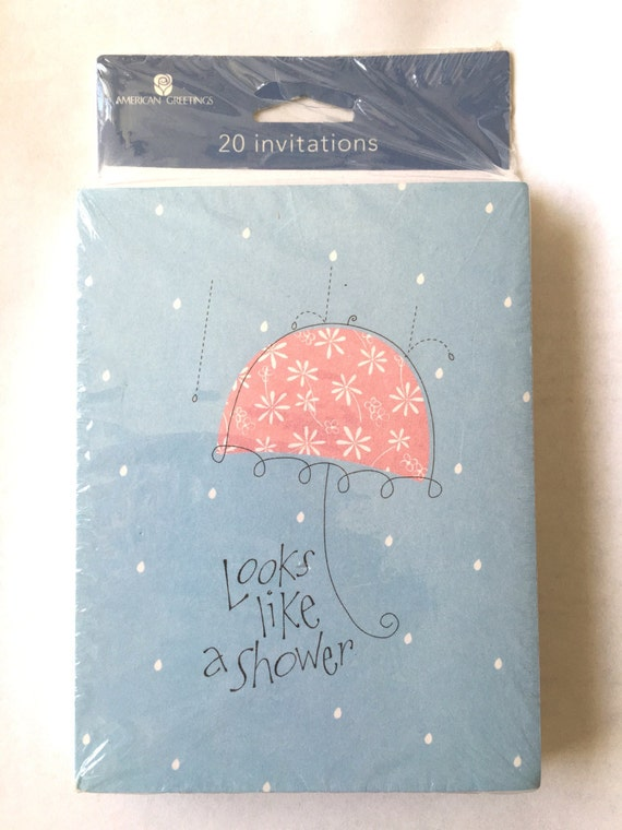 American greetings looks like a shower baby boy shower etsy image 0 m4hsunfo