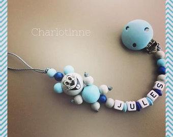 Charlotinne