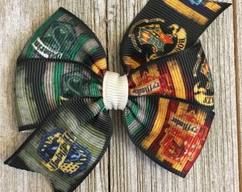 Harry Potter bow