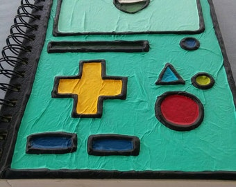 BMO Journal