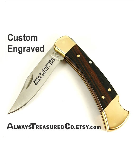buck 110 knives for sale