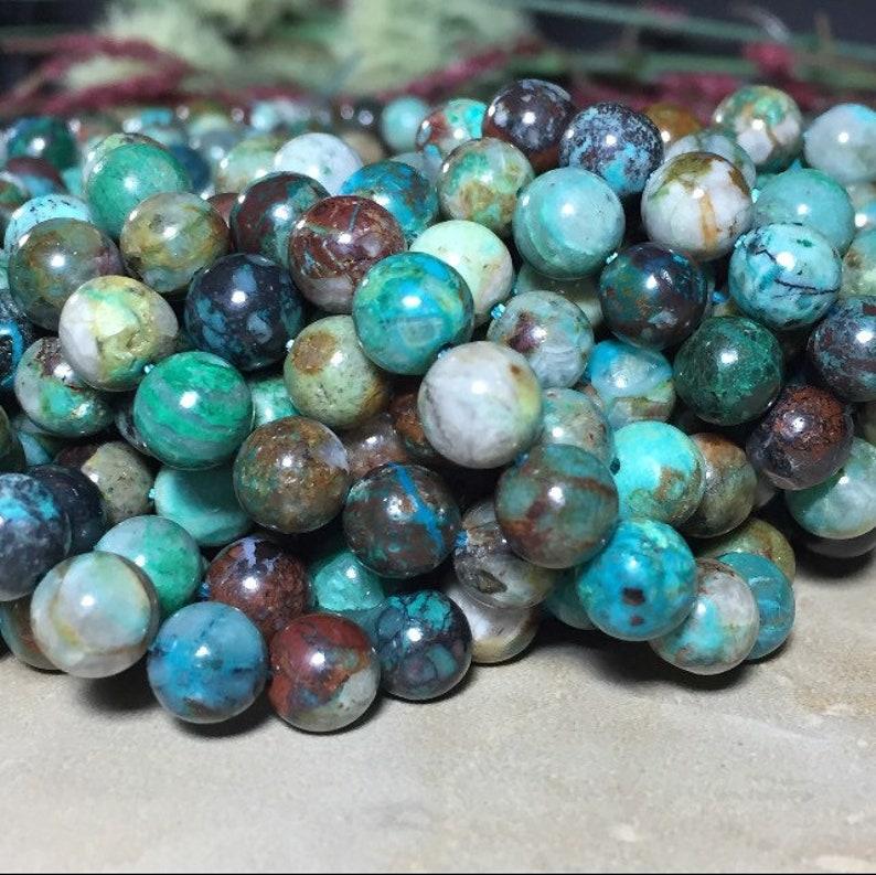 Japa Mala CONFIDENCE Ethical moonstone and amazonite Mala beads Healing Gemstone Mala Meditation Beads yoga mala necklace Prayer beads