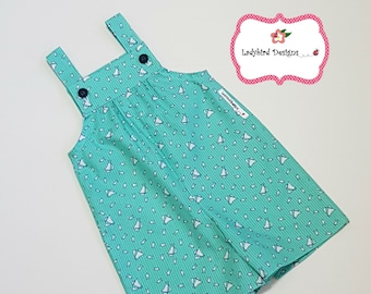 3019ecf14 Toddler overalls
