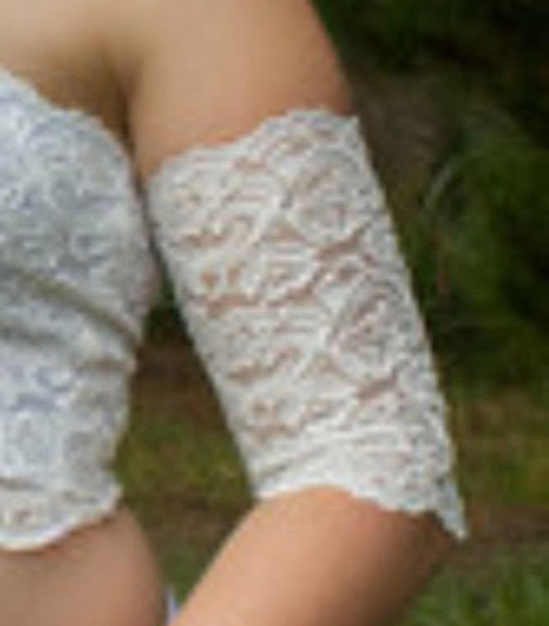 Maternity Lace GOWNSKIRT SETFlower Lace and miniskirt or Shorts Pregnancy Photo PropBaby Shower SetMaternity Dress