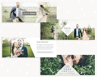 "Facebook timeline cover template photography: ""Sales, discounts and specials"" Photography Facebook Timeline Covers, Facebook Cover Template"