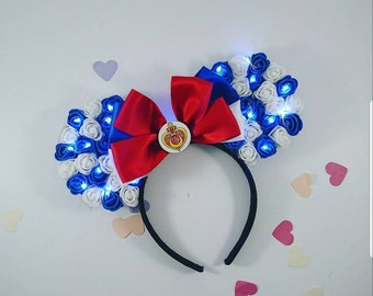 Sailor Ears