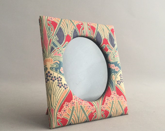 liberty of london picture frame