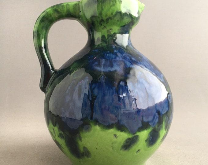 Marei keramik west german pottery vase