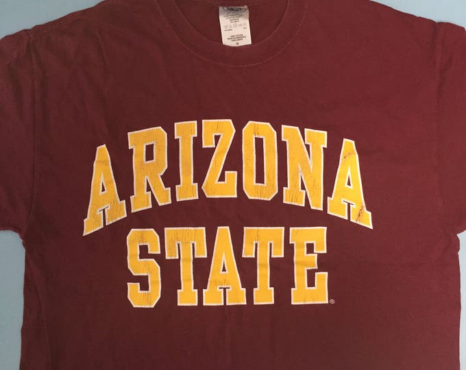 vintage Cotton Arizona t-shirt