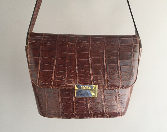 Betty Barclay bucket bag