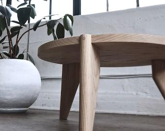 Minimalist Furniture Etsy
