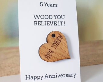 Wedding Anniversary Gifts For Her.Anniversary Gift Her Etsy