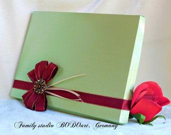 Wedding card box. Sympathy card box. Honor card box. Custom card box. Card holder. Unique card box. Party card boxPhoto box. Box for cards.