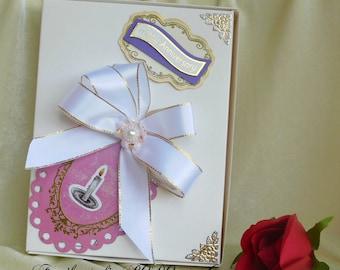 Decorative box. Card box. Gift box. Gift card box. Birthday gift box. Favour box. Anniversary gift box. Gift wrapping. Birthday gift.