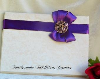 Card holder. Custom card box. Handmade card box. Memory card box. Love card box. Photo box. Wedding card box. Anniversary card box.