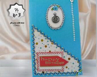 Birthday gift box. Stationery box set. Birthday box boys. Birthday packaging. Men gift box. Photography box. Father birthday box.