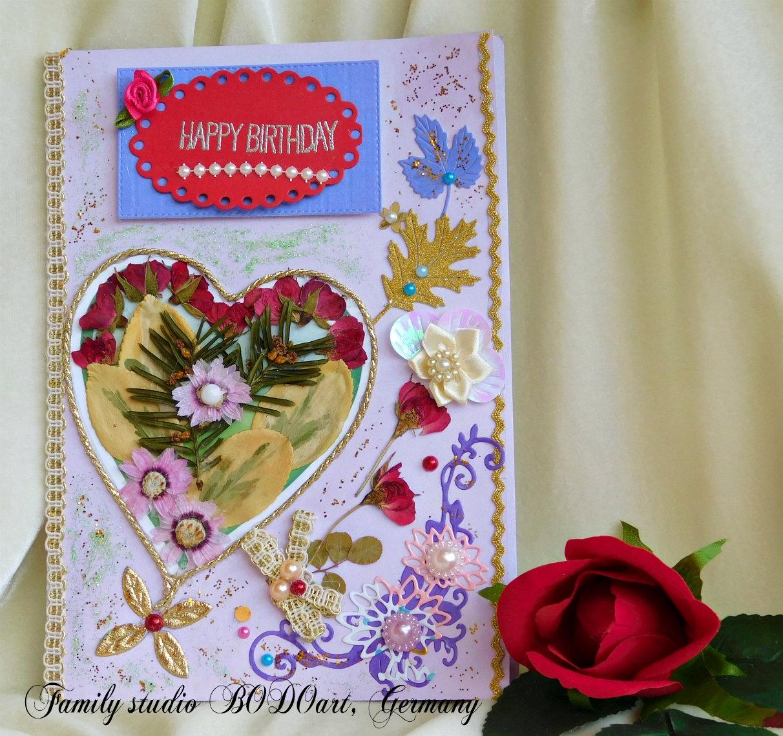 Happy Birthday Cards Mom Birthday Cards Wife Birthday Card For
