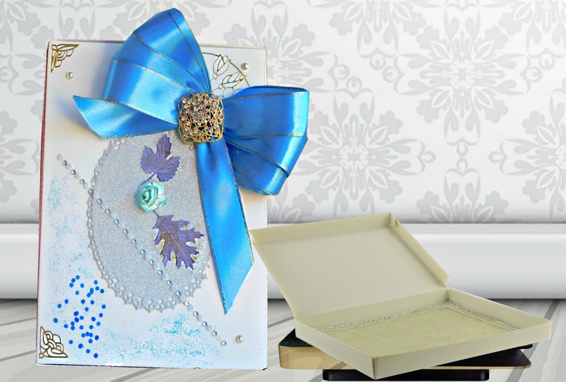 Husband Gift Box Men Gift Box Dad Birthday Gift Fathers Day Box Photo Packaging Gift Box For Dad Photo Gift Box Custom Gift Box