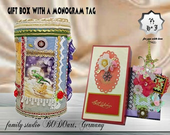 "Majestic Treasure Box ""Peter Pan"". Kid memory box. Children gift . Boy gift .Dream chest. Birthday gift. Toy box. Toy organizer."