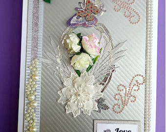Luxury Gift Boxes A4