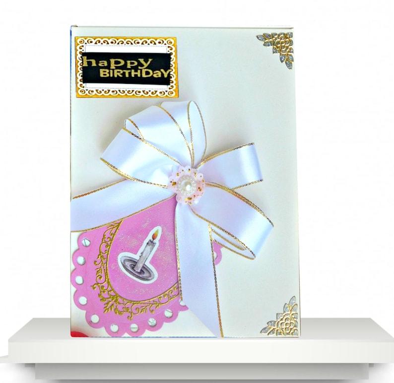 Decorative Box Card Box Gift Box Gift Card Box Birthday Gift Box Favour Box Anniversary Gift Box Gift Wrapping Birthday Gift