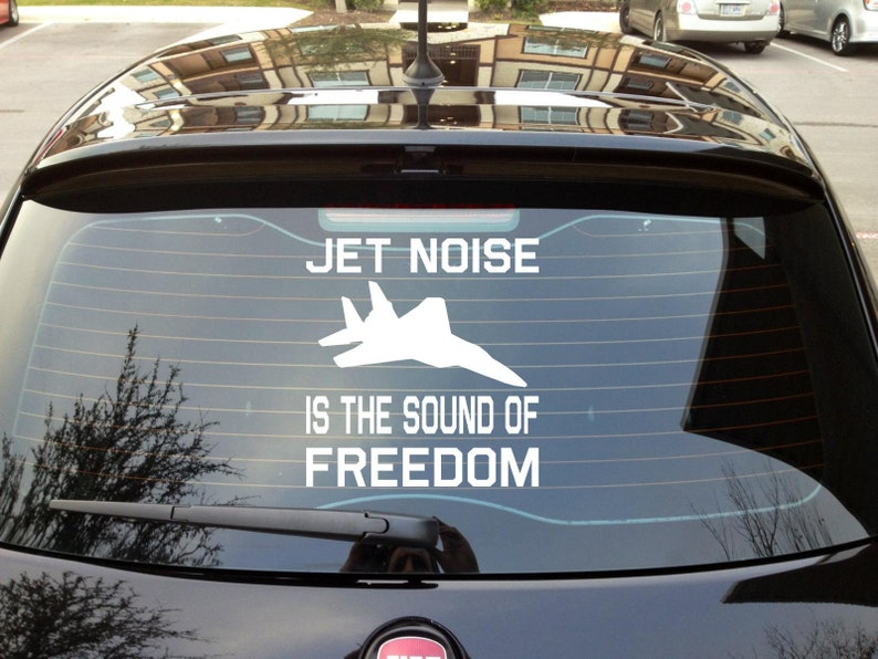 Outdoors Bumper Sticker Car Windows etc AA Alcoholics Anonymous Vinyl Decal