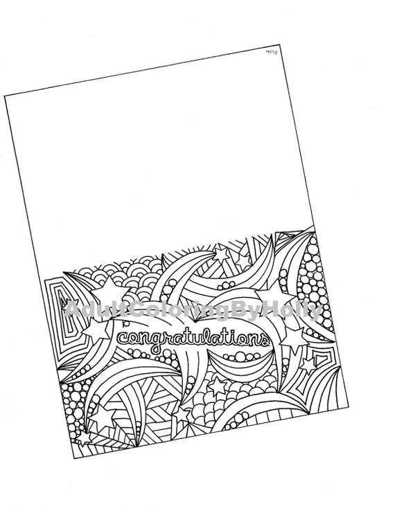 Página para colorear para imprimir instantánea descargar