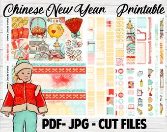 Paper Candy Prints